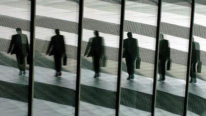 Gallup-Studie: Fehlende Motivation kostet Firmen Milliarden - Handelsblatt | Persoenlichkeit & Kompetenz | Scoop.it