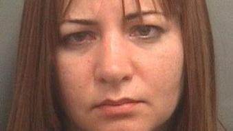 Woman accused of using pepper spray on estranged husband - Sun-Sentinel | Keyser Self-Defense | Scoop.it