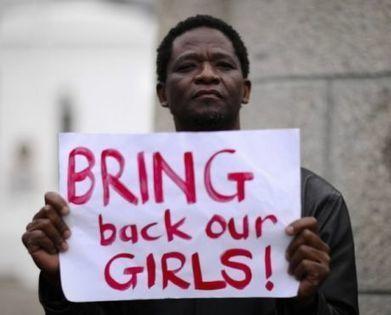 AWDNews - Les filles qui se sont enfuies : un an après le rapt de Boko Haram   Tout le web   Scoop.it