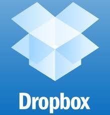 Insight From Dropbox:  Failure Is Not The Worst Outcome, Mediocrity Is | Mediocre Me | Scoop.it