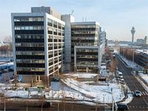 Bezettingsgraad vastgoed Schiphol gedaald - Vastgoedmarkt | Schiphol | Scoop.it