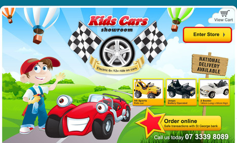 Kids Cars Showroom – Cheap Ride on Cars For Kids Sale, Buy Children 4x4 Hummer and Jeep, Motorised, Electric, 12V, Remote Control and Battery Powered Riding Toys to Drive for Toddlers in Sydney, Au... | All About Remote Control and Battery Powered Riding Toys for Toddlers | Scoop.it
