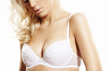 What's the Best Implant for Breast Augmentation? | Newport Beach Plastic Surgery | Scoop.it