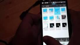 El lector de iris llega a los móviles como complemento de seguridad | Formación Lanzanet | Scoop.it
