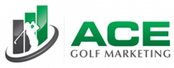 Golf Marketing | Golf Marketing Strategies | Ace Golf Marketing | Golf Marketing | Scoop.it