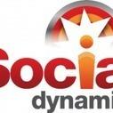 Social Dynamite, l'outil essentiel d'un community manager | buzz digital | Scoop.it