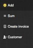 Les picto fontes ou comment se simplifier la gestion des icones | Lectures web | Scoop.it