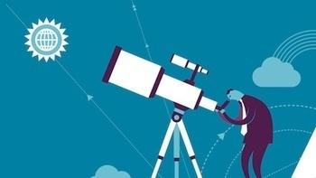 Trois réseaux sociaux à surveiller : App.net, Pheed et Fancy | Veille bibliothéconomique | Scoop.it