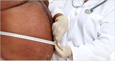 Top 10 Food Lies That Keep Us Sick and Fat | Weight Loss News | Scoop.it