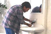 Bend Plumbing Tip – Don't Let Low Water Pressure Give you High Blood Pressure   Deschutes Plumbing Company   Scoop.it