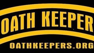 OATHKEEPERS - GUARDIANS OF OUR REPUBLIC OR A RIGHT WING EXTREMIST GROUP | Criminal Justice in America | Scoop.it