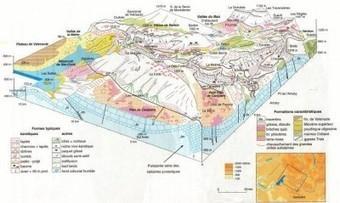 Dessin du géographe n°51 | Géographie : les dernières nouvelles de la toile. | Scoop.it