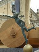 Los Sueños de Hermes: Inter Anticariam et Saguntum | EURICLEA | Scoop.it