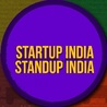 Start-Up India,Stand-Up India