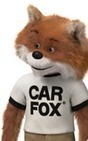 CARFAX® - VIN Decoder Chart | Info on Car VIN Numbers | VIN # Lookup | Cars | Scoop.it