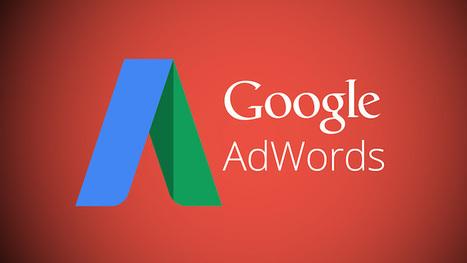 Cómo usar Google Adwords: Guía paso a paso   Red Community  Manager.   Scoop.it