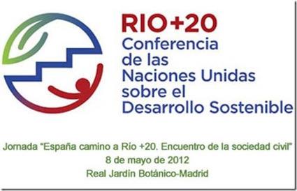 200 organizaciones de España y Latinoamérica denuncian el papel que juegan en Río+20 las fundaciones AVINA y Ashoka para el beneficio de las grandes multinacionales