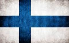 Finland the latest to legalise gay marriage | European affairs | Scoop.it