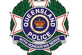 Forensics investigate Murarrie crash between cyclist and truck | Accident Forensics | Scoop.it