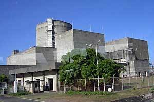 Government in Philippines Takes Another Look at Mothballed Nuclear Plant | Fukushima Emergency What can We do | Scoop.it