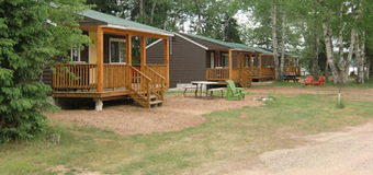 Enjoy summer vacations at Almaguin highland Area Cottage | Buy Beach Cottages | Scoop.it