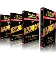 All MCAT Video CDs, DVDs and Audio MP3s   MCAT Books   Scoop.it