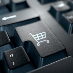 Legal tips for selling online | Classifieds | Scoop.it