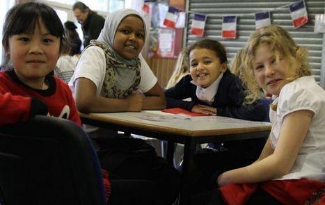 Religion et école : France, Québec, même combat ? | Jeunes et religions | Revue du Web | Scoop.it