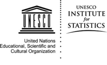 (AR) (ZH) (EN) (FR) (RU) (ES) - The UIS Glossary of statistical terms | uis.unesco.org | Glossarissimo! | Scoop.it