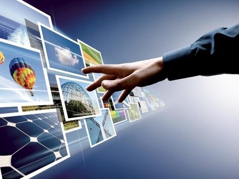 Étude : le parcours client au coeur des enjeux prioritaires | Marketing | Scoop.it