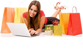 Web Online Shopping 2013 | Web Online Shopping | Scoop.it