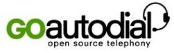 GoAutoDial, une solution open source pour centre d'appels téléphoniques | ALN : Arpege Learning Network (Groupe ARPEGE) | Scoop.it