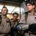 """How much is the """"Ghostbusters"""" headquarters worth? - Salon 