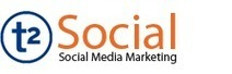 Social Equity: Having a Facebook Presence | SEO, Social Media Marketing and Strategic Marketing | Scoop.it