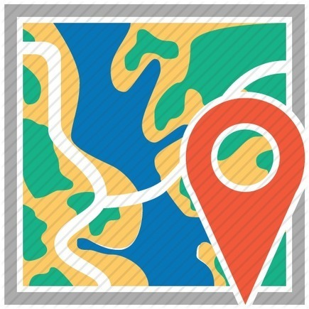 How Is GPS Location Tracking Made Possible via Cell Tracking Software ? | Phone spy app with  copy9 | Scoop.it