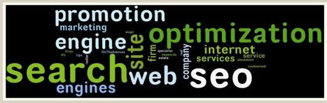 How To Optimize A Blog Post | SEO Tips, Advice, Help | Scoop.it