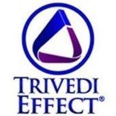 View Trivedi Effect Profile on Academia.edu   Mahendra Trivedi   Scoop.it