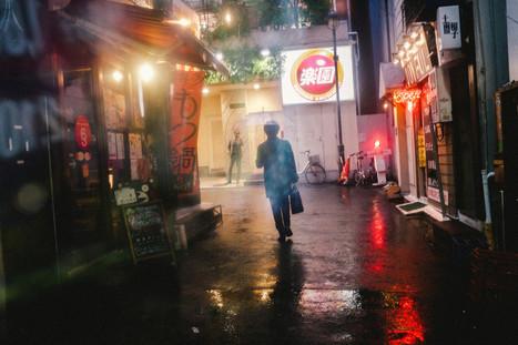 Fuji X100T - Street Photography | Photography - Fuji | Scoop.it