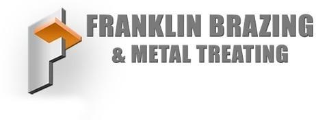 Brazing Services - Stainless Steel Brazin | olga99fp | Scoop.it