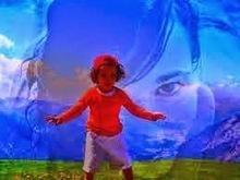 Métamorphose Développement: L'enfant existe à part entière | Accompagnement et Formation | Chroniques MéTao | Scoop.it