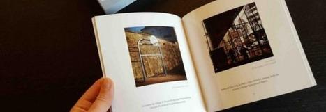 Imprimez le livre de vos plus belles photos Instagram avec BlookUp | Actu Tourisme | Scoop.it