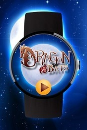 Dragon vs Bats - Android Wear - Android Apps on Google Play | Islamic Wallpapers and Android Games | Scoop.it