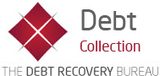 Debt collection services | Debt collection Experts in Staffordshire | Scoop.it