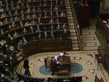 El PSOE exige al Gobierno que cese al director de la Guardia Civil por la celebración del hijo de Tejero | De Política | Scoop.it
