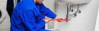 commercial plumbing sydney   plumberpenrith   Scoop.it