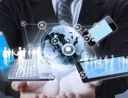Decreto del Fare, emendamento per voucher da 10mila euro a PMI ... | ICT Innovation Voucher | Scoop.it