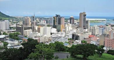 L'île Maurice, nouveau paradis de la chirurgie esthétique de luxe   Slate Afrique   Innovations, Marketing and Tourism   Scoop.it