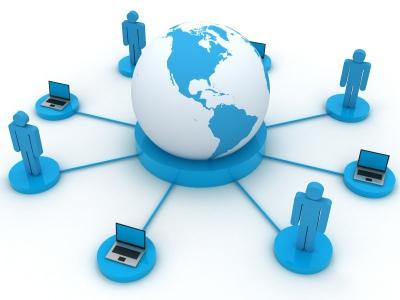 Les tendances en termes de marketing par moteur de recherche, de marketing mobile et de marketing des réseaux sociaux en 2012 | Lectures web | Scoop.it