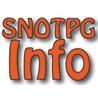 SNOTPG - Site Non Officiel des tpg