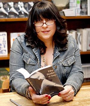 La autora que ha revolucionado a las jovencitas | Journalism <3 | Scoop.it